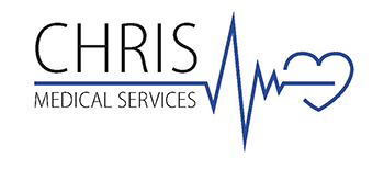 Chris Medical Services